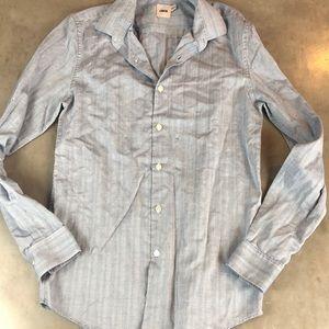 ASOS Button Down Shirt
